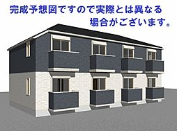 横浜線 成瀬駅 徒歩5分