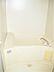 風呂,3LDK,面積71.69m2,賃料6.7万円,JR信越本線 北高崎駅 徒歩21分,,群馬県高崎市上並榎町134