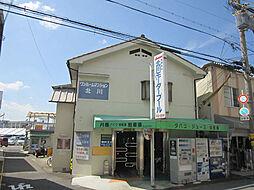 熊取駅 2.0万円
