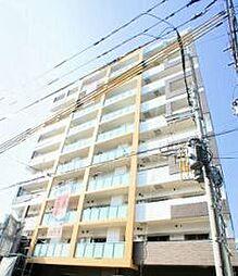 ラファセグランビア博多(La Fase Granvia)[8階]の外観