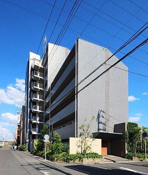 イーストワンビル 4階の賃貸【千葉県 / 船橋市】