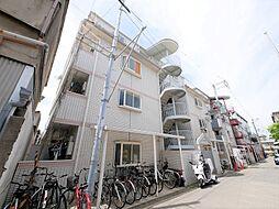 綾ノ町駅 2.8万円