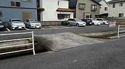 緑井駅 1.0万円