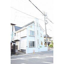 岩間駅 3.3万円