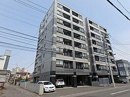 円山公園駅 5.7万円