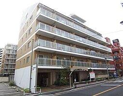 飯田橋駅 10.2万円