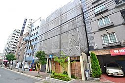 三ノ宮駅 3.4万円