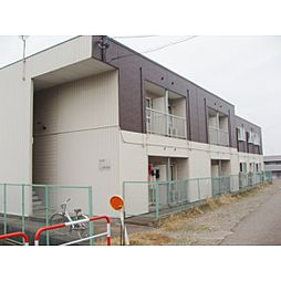 旭ヶ丘駅 2.2万円