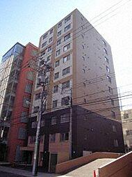 プライムアーバン大通公園I[2階]の外観