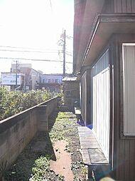 [一戸建] 埼玉県朝霞市泉水1丁目 の賃貸【/】の外観