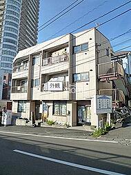 SEIWAビル 鶴ヶ峰駅徒歩2分[302号室]の外観
