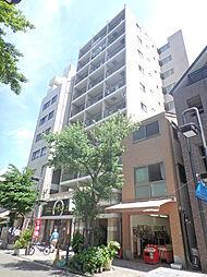 横浜市営地下鉄ブルーライン 阪東橋駅 徒歩6分