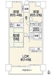 吉塚駅 2,499万円