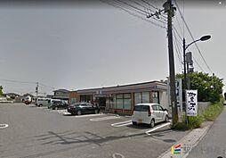 大溝駅 5.2万円