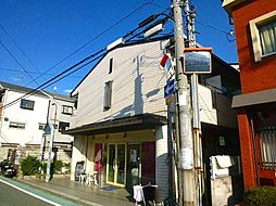 河内小阪駅 2.1万円