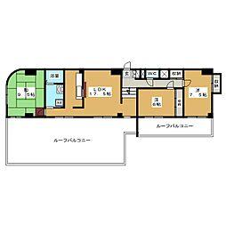 西日暮里駅 23.0万円