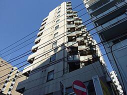 横浜線 町田駅 徒歩6分