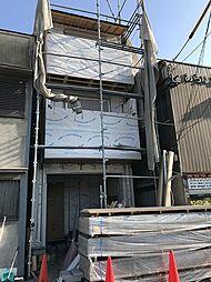 神戸市兵庫区出在家町2丁目