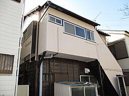矢向駅 2.5万円