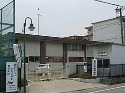 [テラスハウス] 愛知県一宮市末広2丁目 の賃貸【/】の外観