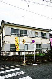 クラシカ町田