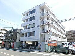 立川駅 3.4万円