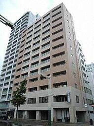 KGスクエアS6[12階]の外観