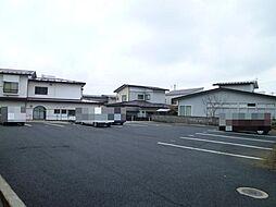 奥羽本線 秋田駅 バス5分 楢山大元町下車 徒歩1分