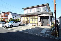 名張市鴻之台1番町