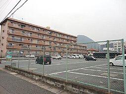 新下関駅 0.5万円