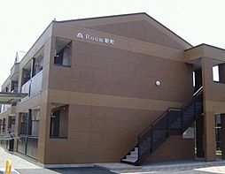 河辺駅 5.4万円