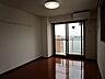 寝室,1K,面積29.04m2,賃料5.2万円,JR常磐線 水戸駅 徒歩33分,,茨城県水戸市千波町463番地