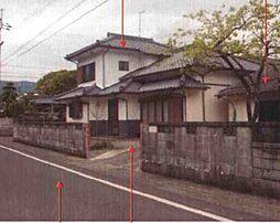 窪川駅 4.6万円