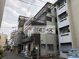 玉出駅 1.2万円