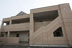高松琴平電気鉄道琴平線 太田駅 徒歩30分の賃貸マンション
