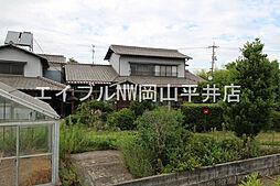 東岡山駅 6.9万円