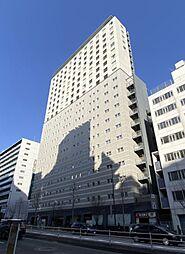 リブレ東新宿