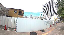 (仮称)D-room大町東[4階]の外観
