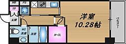 福島駅 6.9万円