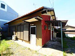 [一戸建] 三重県桑名市高塚町6丁目 の賃貸【/】の外観