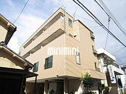 宮町駅 2.5万円