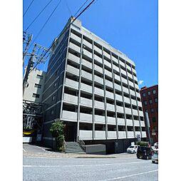 諏訪神社駅 5.5万円