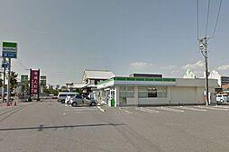 GREEN HOUSE TSURUTA[102号室]の外観