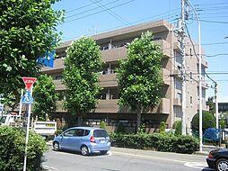 戸塚駅 9.2万円