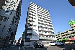 日野駅 10.0万円