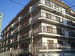 広島センチュリーマンション(512)[2階]の外観