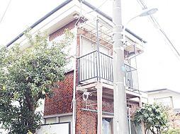 阿佐ヶ谷駅 4.0万円