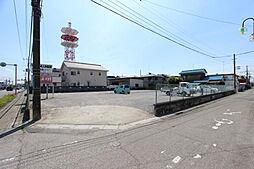 吹上駅 0.5万円