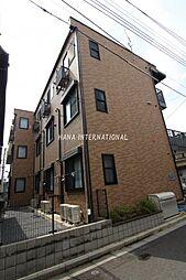 千住大橋駅 7.4万円
