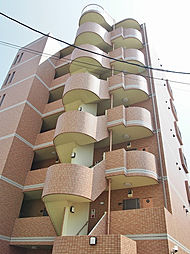 Building NST2[203号室]の外観